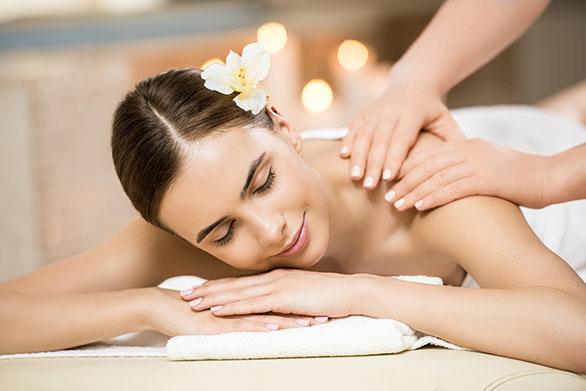 Chatta gratis online massage in stockholm sweden